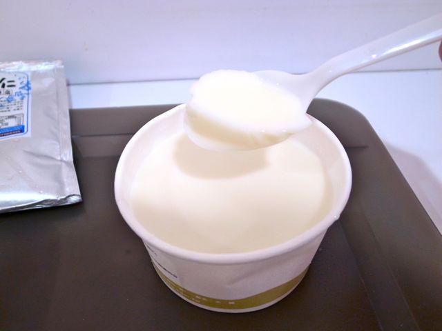 干記杏仁豆腐4