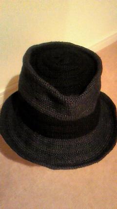 誕生日帽子3