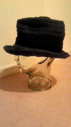 誕生日帽子4