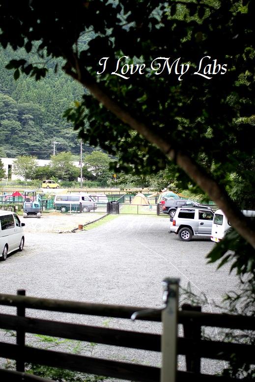 IMG_7824Day Camp, Haruna Sept,2014