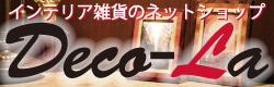 HP_banner-02.jpg