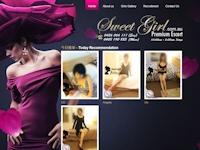 オーストラリアのエスコートガール紹介サイトが中国人女子留学生の処女を98万円で売り出して話題らしい