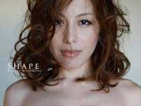 西本はるか ヘアヌード写真集 「Shape」 5/26 リリース