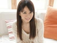 5/10 SODACEデビューの宮地由梨香が5/17(木)23:50~放送のバラエティ番組「有田とマツコと男と女」に出演するらしい