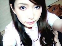 波多野結衣の中国版ミニブログ「新浪微博」 2ヶ月で14万フォロワー越え! 蒼井そらを越える勢い!?