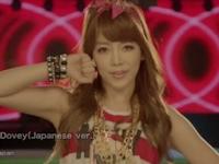 T-ara 「Lovey-Dovey」 日本語版 5/23 リリース 【MV】