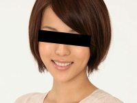 全裸わいせつ写真で恐喝された28歳女優が特定か?