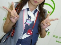 SOD「国民的アイドル選抜総選挙2012」結果発表! PVのセンターが決定!!