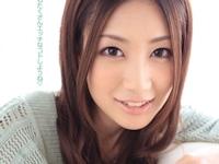 前田かおり 新作AV 「僕とかおりの甘~い性活 前田かおり」 5/31 動画先行配信