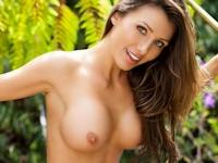 西洋美女のセクシーヌード画像93