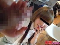 http://sexynews24.blog50.fc2.com/blog-entry-17231.html