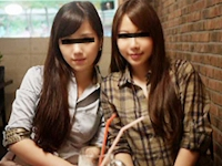 韓国メディア「韓国人留学生が日本で売春を強要される」「日本の人身売買の最多被害は韓国人女性」