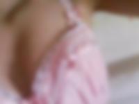 週刊文春がAKB48 指原莉乃の「セルフセミヌード?」のカラー画像を公開