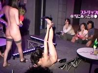 踊り子が陰部を露出 埼玉のストリップ劇場「ライブシアター栗橋」を摘発