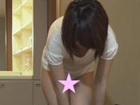 http://blog-imgs-44.fc2.com/s/e/x/sexynews24/120710_onsen_00.jpg