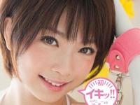 「紗倉まな」が明石家さんまの「ラブメイト10」 2012年で7位に選ばれたらしい