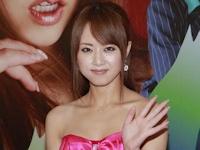 人気AV女優・吉沢明歩が香港で主演ショートフィルムのセレモニーに出席