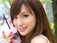人気AV女優・水谷心音 高級デリヘル「虎の穴池袋店」に本日出勤らしい