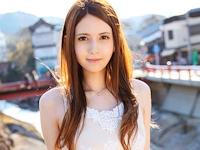 世界的ハーフ美少女 滝澤ローラがデリヘル「CLUB虎の穴 青山店」 入店