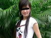 中国・重慶の役人が18歳美少女の愛人とのセックステープが流出?