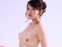 中国美女モデルのセクシーヌード画像250