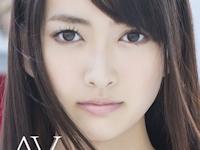 橘梨紗 2/7 AVデビュー 「橘 梨紗 AV debut」