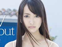 2月にSODからAVデビューの 橘梨紗 は元AKB48研究生の 高松恵理 ?