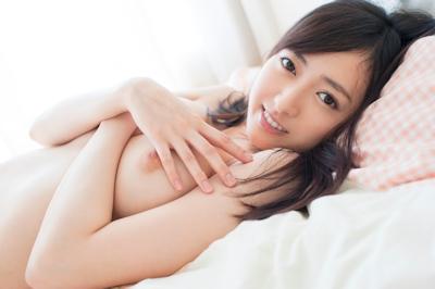 橘梨紗 ヌード画像
