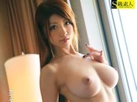 S級素人美女AV  「カラダを売りにするS級素人 ゆうか」 2/18 動画配信開始
