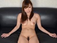 素人美女 無修正動画 「りおな -露出体験6-」 2/25 リリース