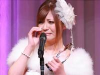 スカパーアダルト放送大賞2013 女優賞は「さとう遥希」に決定
