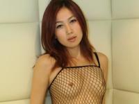 中国美女モデル 小青(Xiaoqingi) セクシーヌード画像2