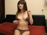 中国美女 ヌード画像 3