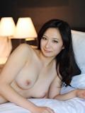 日本美女のヌード画像 6
