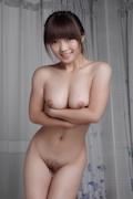中国美女 ヌード画像 8