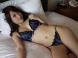 美人若妻 セックス画像 5