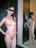 美人若妻 ヌード画像 16