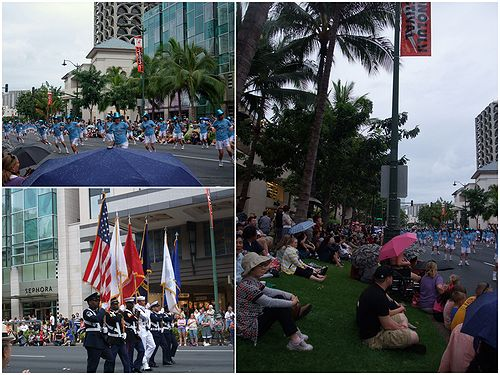 Honolulu-13.jpg