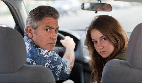 descendants-George_Clooney-1.jpg