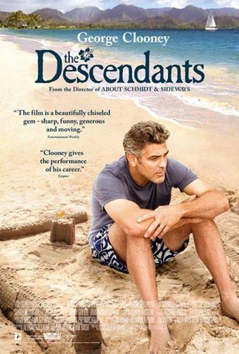 descendants_poster.jpg