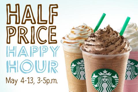 half-price-happy-hour.jpg