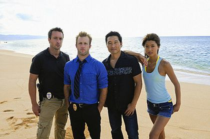 hawaii-five-0-111.jpg