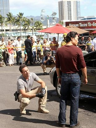 hawaii-five-0-22.jpg