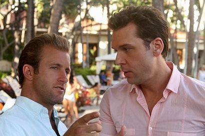hawaii-five-0-33.jpg