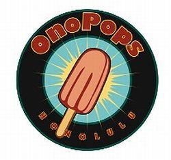 onopops-0.jpg