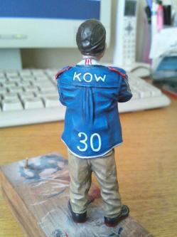 kow2012002.jpg
