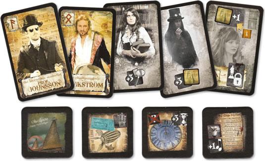 011:カードとタイル例