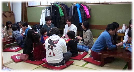 2012-02-27親子ゲーム会:模様1