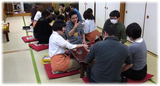 2012-02-27親子ゲーム会:模様2