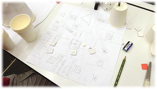 2012-06-みんなの作業場-ゲーム1